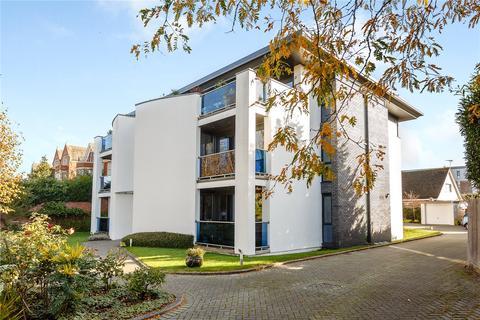 2 bedroom flat to rent - Spicer Road, Exeter, Devon, EX1