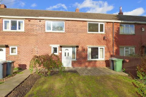 2 bedroom terraced house for sale - Westfield Lane, Wyke