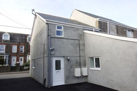 3 bedroom house to rent - High Street, Delabole