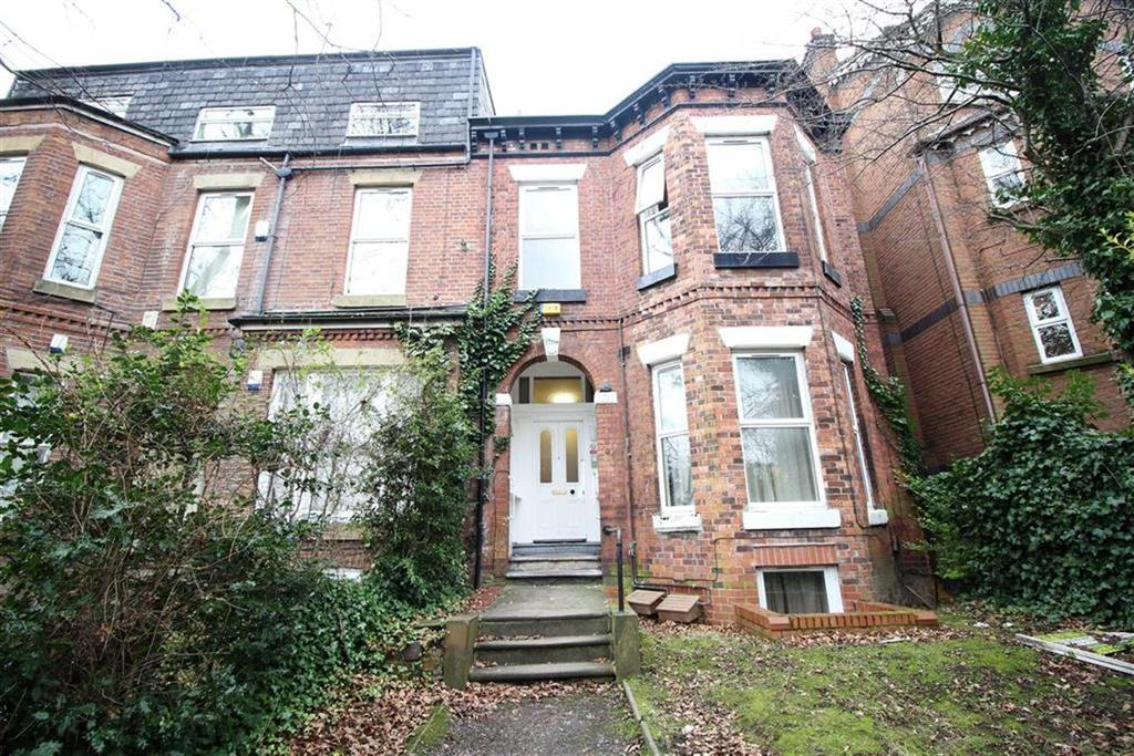 7 Bedrooms House Share for rent in Wilmslow Road, Manchester