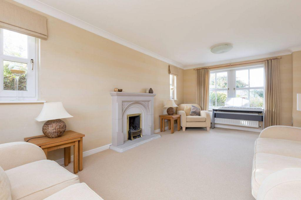 32 Trainers Brae North Berwick Eh39 4nr 4 Bed Detached