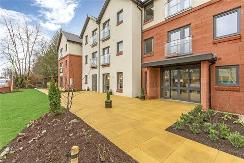 1 bedroom flat for sale - 1 Bedroom Apartment, Darroch Gate, Coupar Angus Road, Blairgowrie, PH10