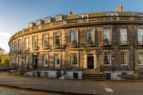 3 bedroom flat for sale - 11A Carlton Terrace, Edinburgh, EH7