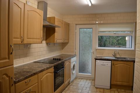 3 bedroom terraced house to rent - 115 New Mill Road, Sketty, Swansea, SA2 8PE