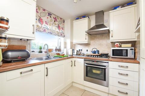 2 bedroom duplex for sale - Dove House Close, Wolvercote, Oxford