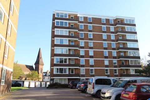 2 bedroom flat to rent - Prestonville Court, Dyke Road