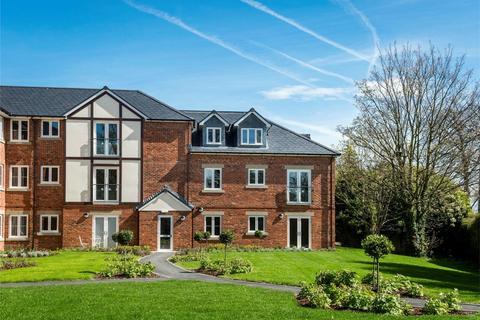 1 bedroom flat for sale - The Laureates, Newgate Street, Cottingham