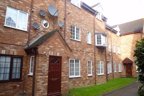 2 bedroom flat to rent - St Francis Court, SHEFFORD, Bedfordshire