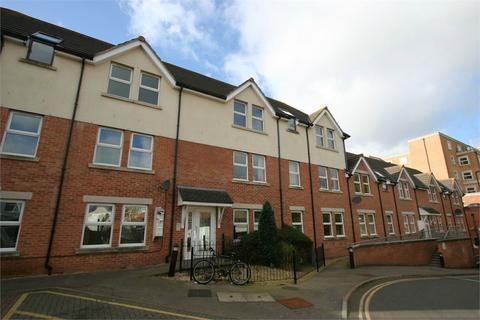 2 bedroom flat for sale - Tregonwell Close, Bournemouth, Dorset