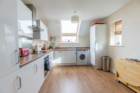 2 bedroom flat for sale - Bellerby Court, Burnholme, York