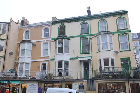 3 bedroom apartment for sale - St. James Place, Ilfracombe