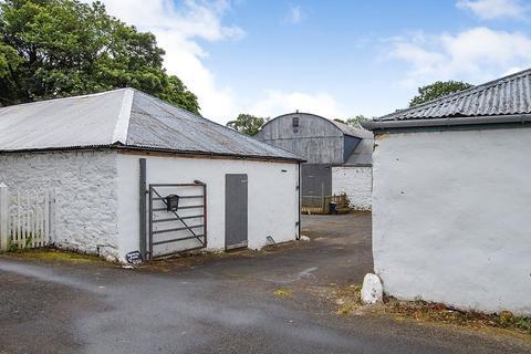 Farm to rent - Duchray Farm, Ayr, South Ayrshire, KA6