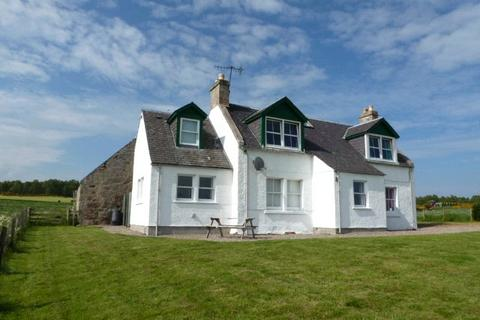 3 bedroom detached house to rent - Whitewells Farmhouse, Muir of Ord, Highland, IV6