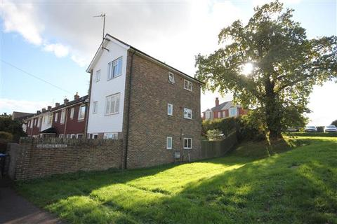 1 bedroom apartment for sale - Hatchgate Close, Cuckfield