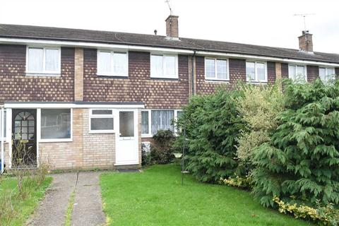 3 bedroom house to rent - Linnet Drive, Chelmsford