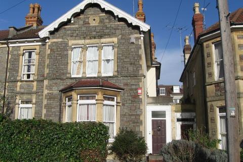 6 bedroom house share to rent - Hazelton Road, Horfield, Bristol, BS7