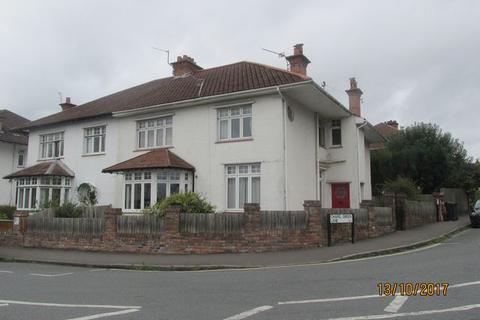 8 bedroom house share to rent - Lower Redland Road, Redland, BRISTOL, BS6