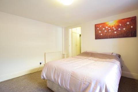 1 bedroom apartment to rent - De Beauvior Road, Reading, RG1