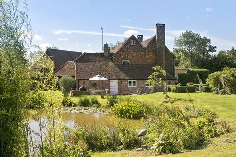 Property For Sale Sidlow Surrey