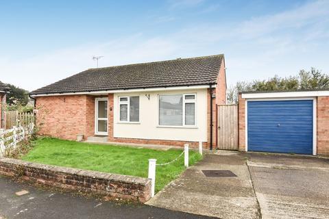 3 bedroom detached bungalow for sale - Shurdington