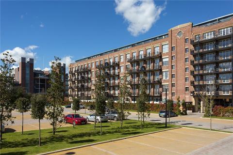 3 bedroom apartment to rent - The Residence, Bishopthorpe Road, York, YO23