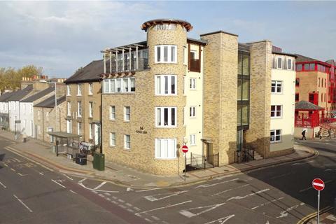 2 bedroom apartment to rent - Kings Keep, Castle Street, Cambridge, Cambridgeshire, CB3