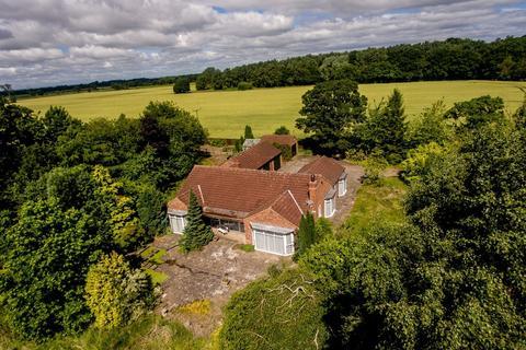Land for sale - Wigginton, York