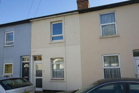 2 bedroom terraced house for sale - Garnet Street  Reading