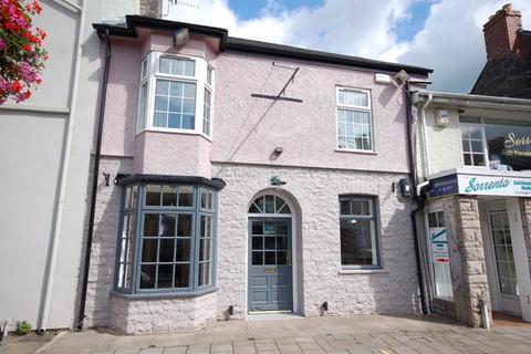 Retail property (high street) for sale - 69 High Street, Cowbridge, Vale of Glamorgan, CF71 7AF