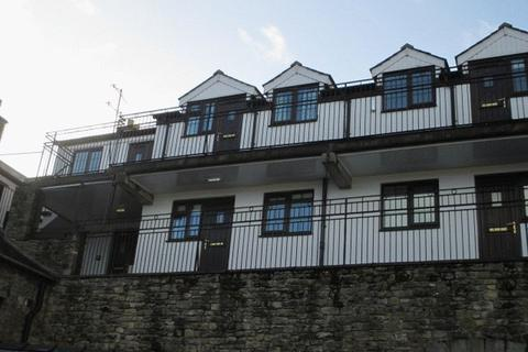 2 bedroom flat to rent - The Millers Court, Lancaster