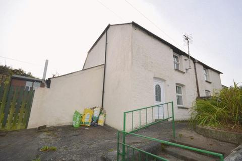2 bedroom cottage for sale - Holmbush Road, St. Austell