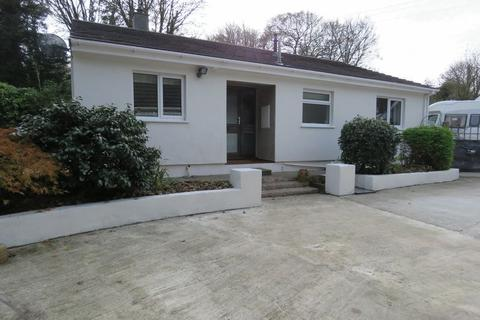 3 bedroom detached bungalow for sale - High Street, Chacewater