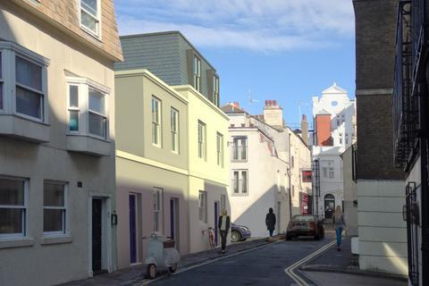 3 bedroom terraced house for sale - Steine Street, Brighton, BN2