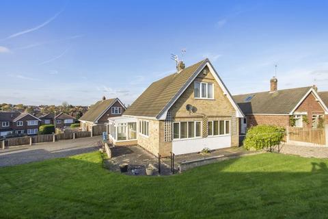 3 bedroom detached house for sale - Beeley Close, Derby