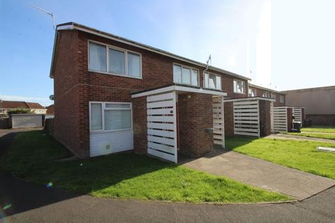 2 bedroom apartment for sale - Brookdale Road, Headley Park, Bristol