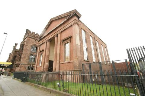 1 bedroom apartment to rent - College Street South, Liverpool