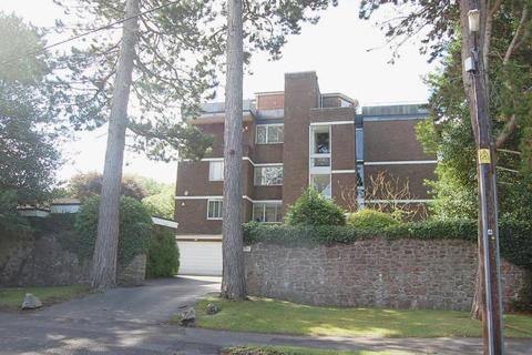 3 bedroom apartment to rent - Leigh Woods
