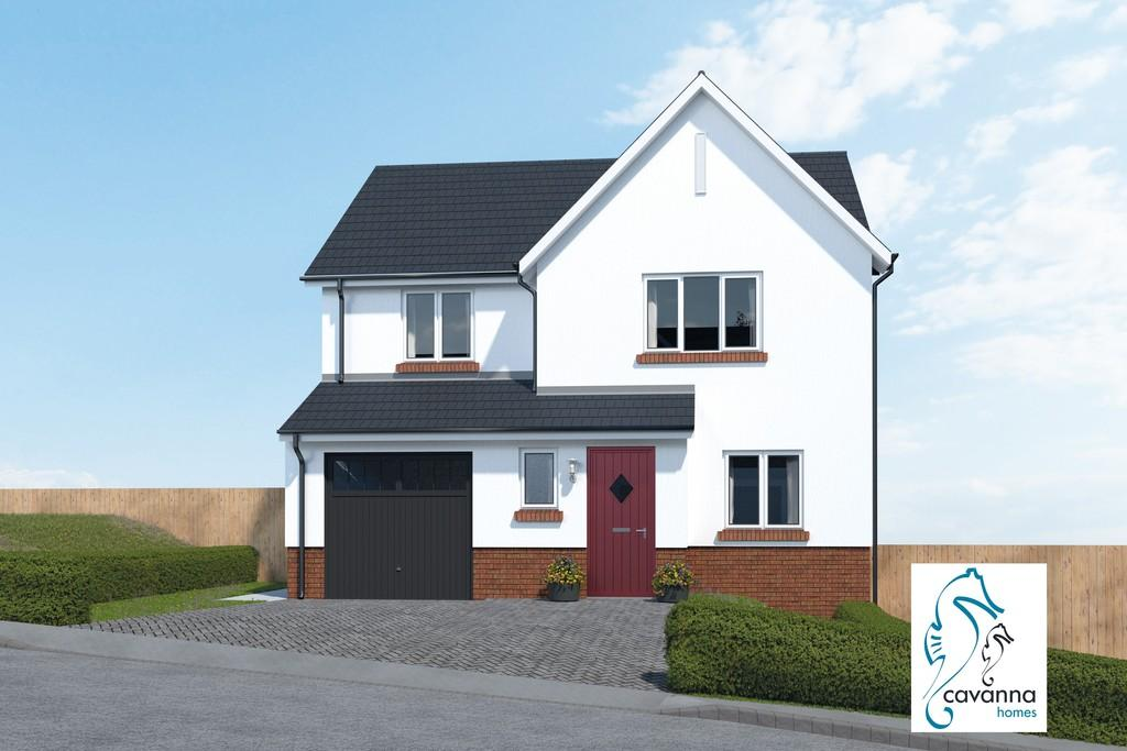 4 Bedrooms House for sale in Baymount, Southdowns Road