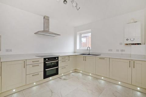 2 bedroom apartment for sale - Manchester Road, Crosspool