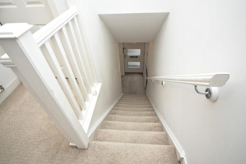 2 bedroom semi-detached house to rent - 41 Needlers Way, Sculcoates Lane, Hull
