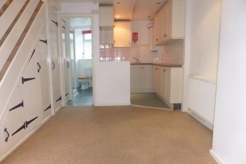 2 bedroom terraced house to rent - Eden Place, Newlyn, Penzance