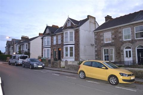 1 bedroom flat to rent - 25 Albany Road, Redruth