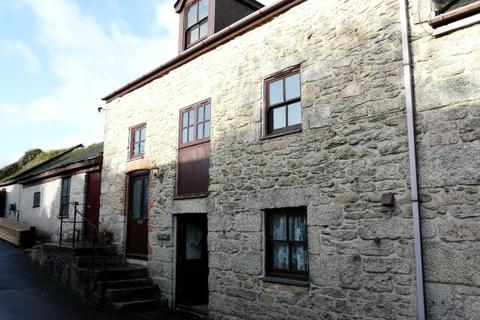 2 bedroom house to rent - Stithians, Stithians, Truro