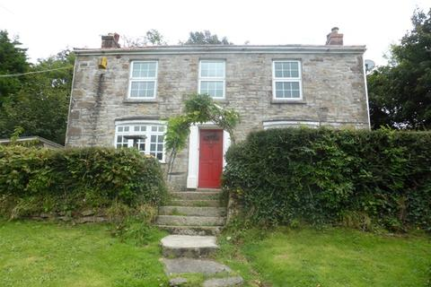 4 bedroom detached house to rent - Bissoe, Truro