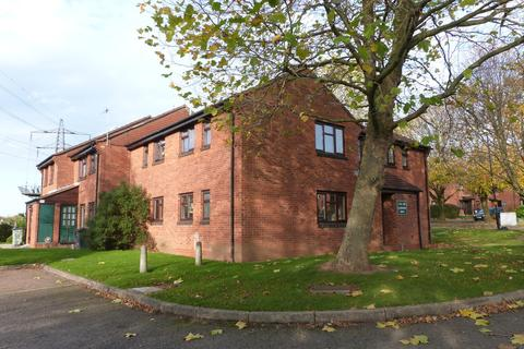 Studio for sale - Fledburgh Drive, Sutton Coldfield