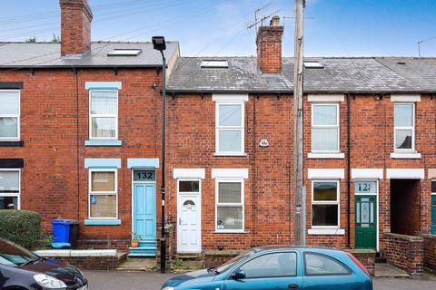 3 bedroom terraced house for sale - Valley Road, Meersbrook, Sheffield