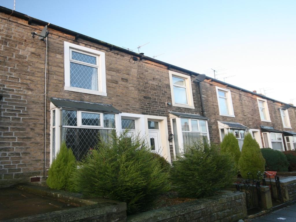 2 Bedrooms Terraced House for rent in Lower East Ave | Barnoldswick | BB18