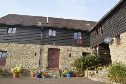 3 bedroom house share to rent - 2 Corvedale Barns, New House Farm, Seifton, Craven Arms, SY7