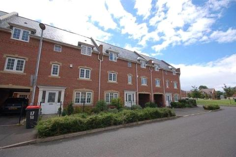 4 bedroom terraced house to rent - 19 Highlander Drive, Donnington, Telford, Shropshire, TF2