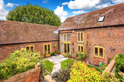 4 bedroom property for sale - Abbey Barn, Lodge Road, Telford, Shropshire, TF2